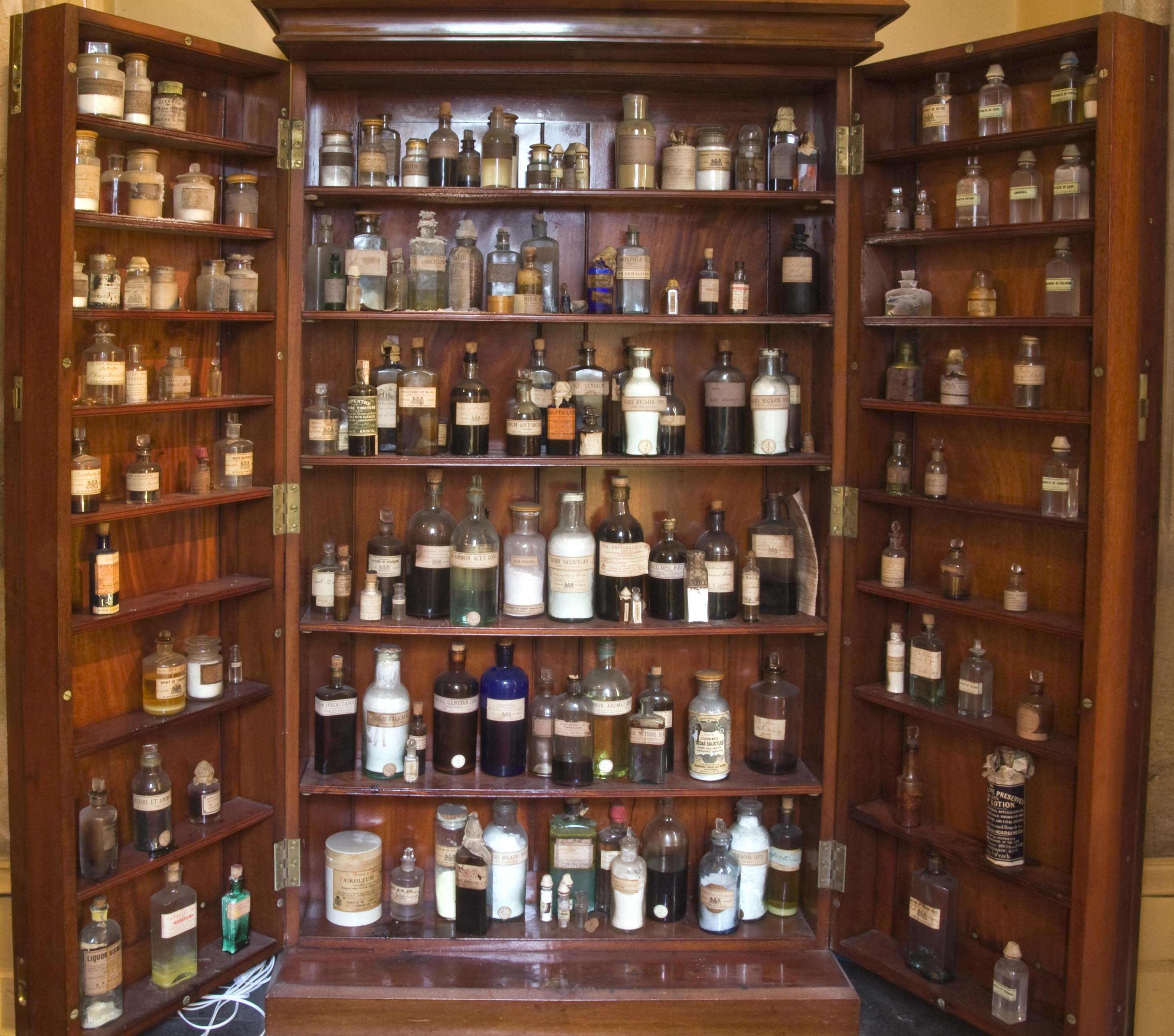 mesmerizing in at cabinets medicine the pinterest of on govannet trevett recessed brown home cabinet amusing woods wood references bathroom best decor magick ideas
