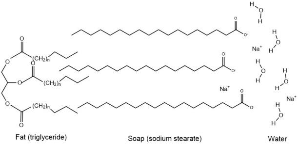 soap-diagram