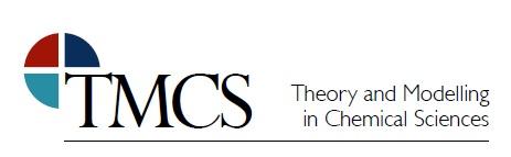 tmcs-logo