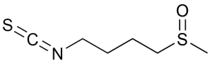 Sulphoraphane